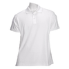 5.11 Tactical Women's Tactical Polo - White
