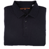 5.11 Tactical Women's Professional Polo - Dark Navy