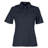 5.11 Tactical Women's PDU Rapid Shirt - Midnight Navy