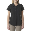 5.11 Tactical Women's Freedom Flex - Black