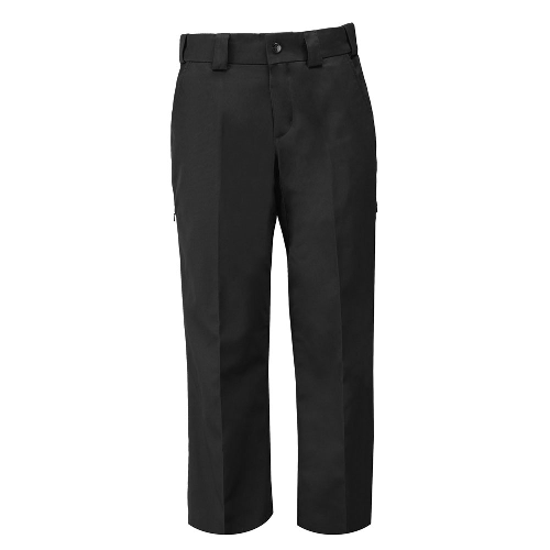 5.11 Tactical Women's PDU Class A Twill Pant - Black