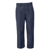 5.11 Tactical Women's PDU Class A Twill Pant - Midnight Navy