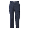 5.11 Tactical Women's PDU Class B Twill Cargo Pant - Midnight Navy