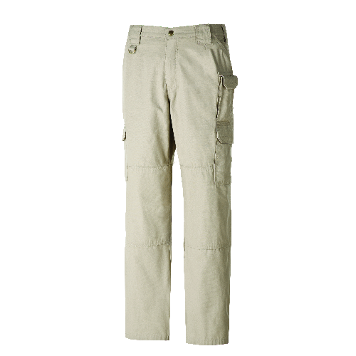 5.11 Tactical Women's Tactical Pant - Fire Navy