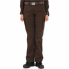 5.11 Tactical Women's TACLITE Class B PDU Pant - Brown