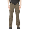 5.11 Tactical Women's STRYKE Pant - Tundra