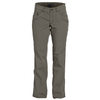 5.11 Tactical Womens Cirrus Pant - Stone