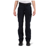 5.11 Tactical Women's Stryke EMS Pants - Dark Navy