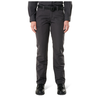 5.11 Tactical Women's Fast-Tac Urban Pants - Charcoal