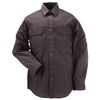 5.11 Tactical Taclite Pro L/S Shirt - Charcoal