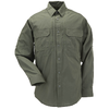 5.11 Tactical Taclite Pro L/S Shirt - TDU Green