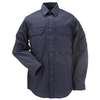 5.11 Tactical Taclite Pro L/S Shirt - Dark Navy