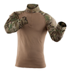 5.11 Tactical TDU Rapid Assault Shirt - MultiCam