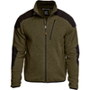 5.11 Tactical Tactical Full Zip Sweater - Field Green