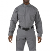 5.11 Tactical Stryke Tactical Duty Uniform Shirt - Storm