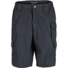 5.11 Tactical TACLITE Pro 11 Shorts - Charcoal