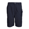 5.11 Tactical TACLITE Pro 11 Shorts - Dark Navy