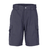 5.11 Tactical TACLITE EMS 11 Shorts - Dark Navy