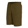 5.11 Tactical Switchback Short - Field Green