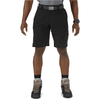 5.11 Tactical Stryke Shorts - Black