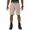 5.11 Tactical Stryke Shorts - Khaki