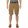 5.11 Tactical Stryke Shorts - Battle Brown