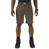 5.11 Tactical Stryke Shorts - Tundra