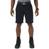 5.11 Tactical Stryke Shorts - Dark Navy