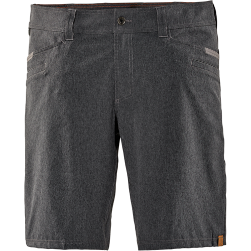 5.11 Tactical Vaporlite Shorts - Storm