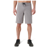 5.11 Tactical Vandal Shorts - Grenade
