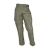 5.11 Tactical TDU Ripstop Pants - TDU Green