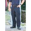 5.11 Tactical Twill TDU Pants - Black