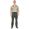 5.11 Tactical CDCR Duty Cargo Pants - CDCR Green