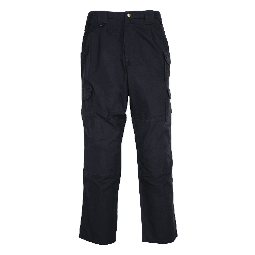 5.11 Tactical GSA Tactical Pants - Black