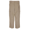 5.11 Tactical TACLITE Pro Pants - Stone