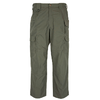 5.11 Tactical TACLITE Pro Pants - TDU Green
