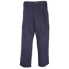5.11 Tactical TACLITE Pro Pants - Dark Navy