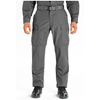 5.11 Tactical TACLITE TDU Pants - Storm