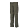 5.11 Tactical TACLITE TDU Pants - TDU Green