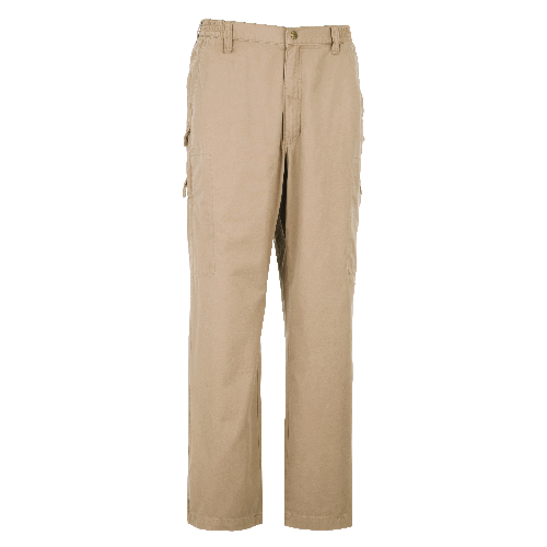 5.11 Tactical Covert Cargo Pants - OD Green