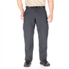 5.11 Tactical STRYKE Pant - Charcoal