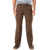 5.11 Tactical STRYKE Pant - Burnt
