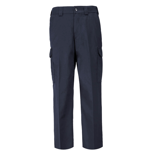 5.11 Tactical TACLITE PDU Class B Cargo Pants - Midnight Navy