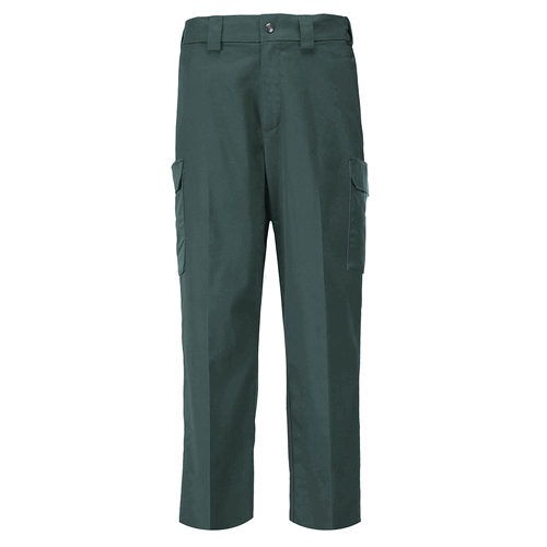 5.11 Tactical TACLITE PDU Class B Cargo Pants - Spruce Green