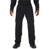 5.11 Tactical Stryke Motor Pants - Midnight Navy