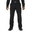 5.11 Tactical STRYKE PDU Class B Cargo Pants - Black