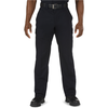 5.11 Tactical STRYKE PDU Class B Cargo Pants - Midnight Navy