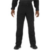 5.11 Tactical Stryke TDU Pants - Black