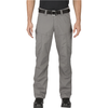 5.11 Tactical Apex Pant - Storm