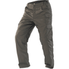 5.11 Tactical TACLITE Flannel Pant - Black